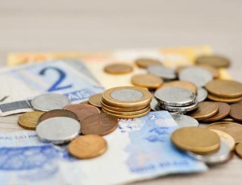 Jak wybrać dobrą lokatę walutową i zyskać?