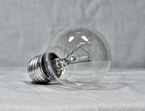 Nowy sprzedawca prądu będzie tańszy?