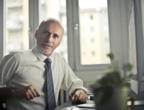 Przygnębiające perspektywy emerytur w Polsce