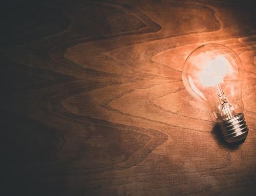 Tani prąd dla domu – jak obniżyć rachunki?