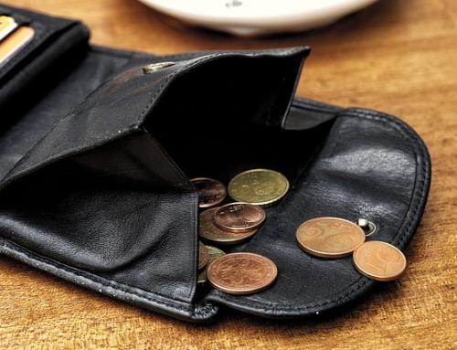 Tani kredyt pozabankowy – jak znaleźć?