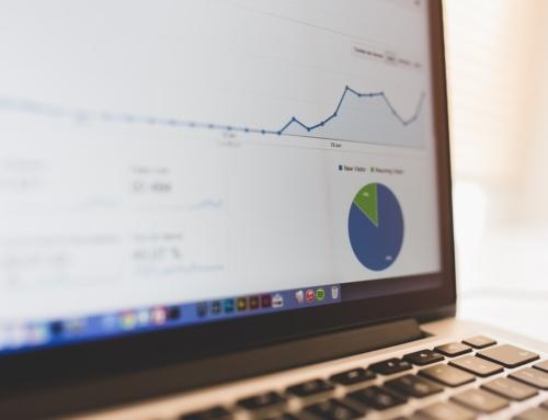 Ile kosztuje utrzymanie strony internetowej? Można taniej?