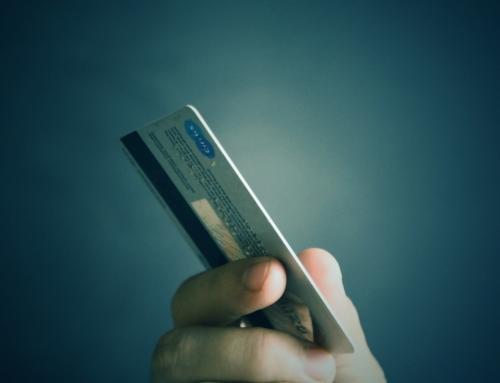 Podstawowy rachunek płatniczy – dla kogo?